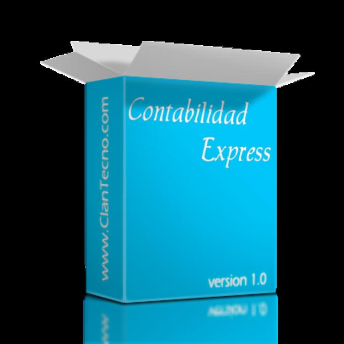 Contabilidad Express