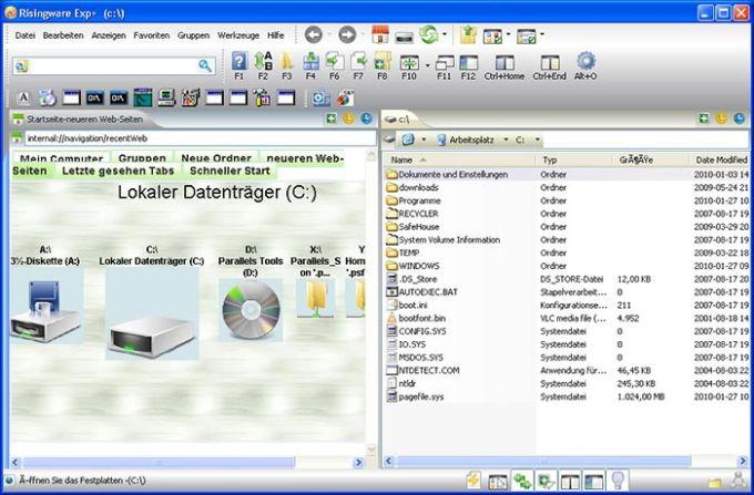 microsoft office 2007 download kostenlos vollversion deutsch chip