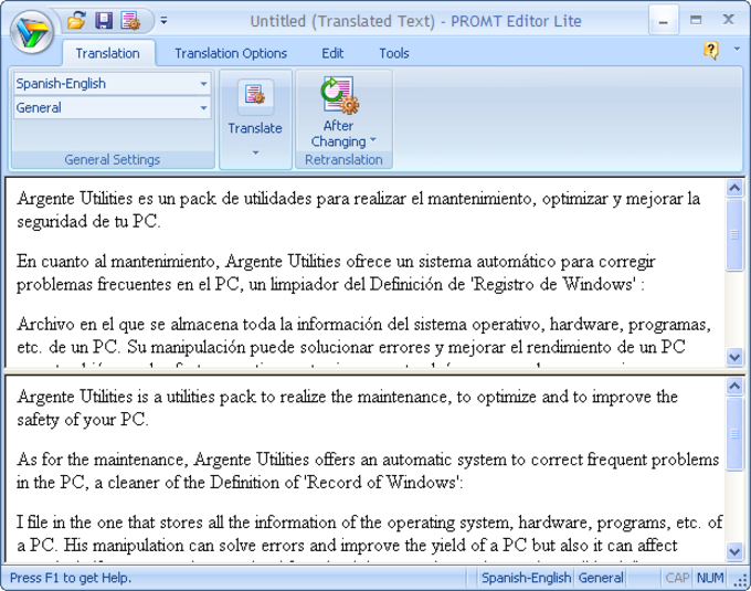 english to tamil dictionary free download for windows 7