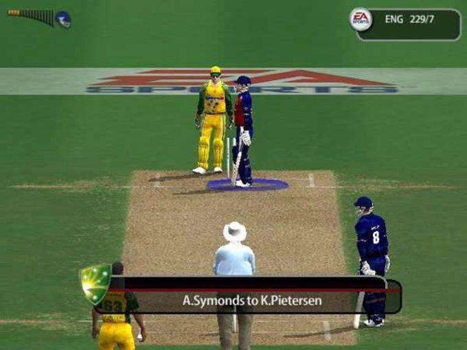 free download brian lara cricket 2010 full version for pc