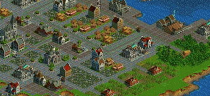 anno 1602 free download full version