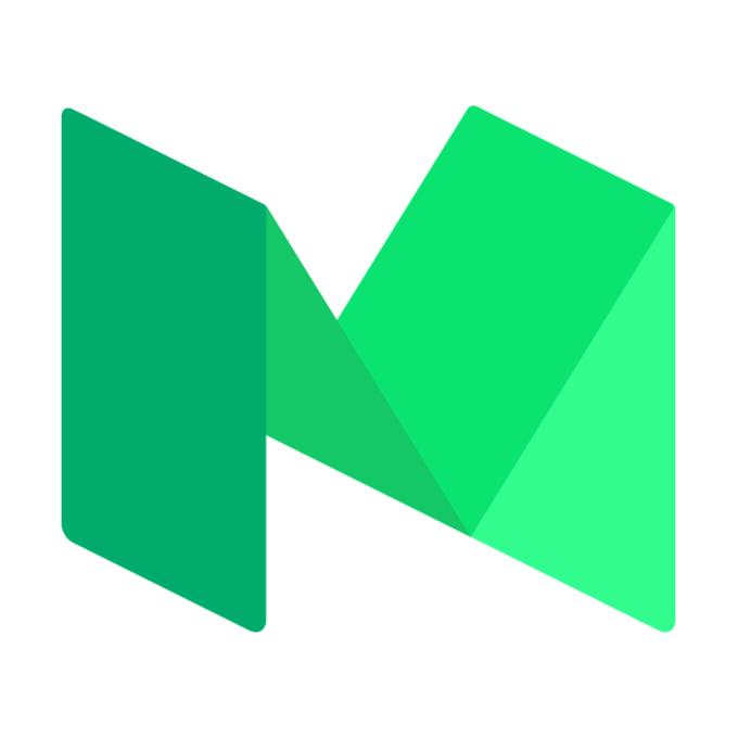 Medium Backup (Unofficial)