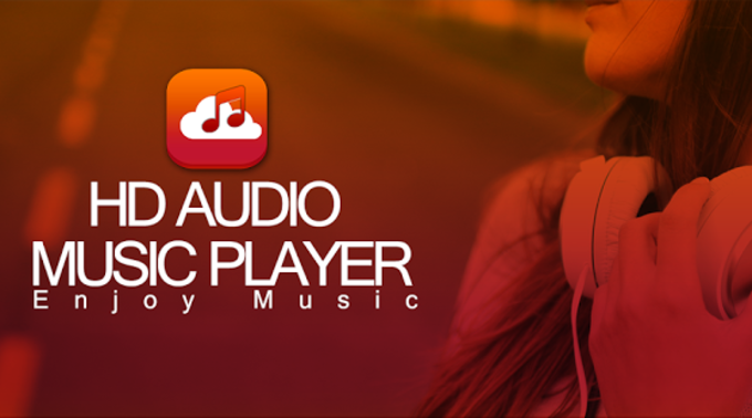 MP3 free Music Player