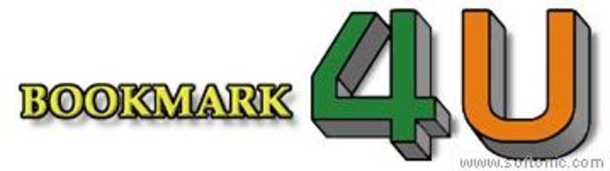 Bookmark4U