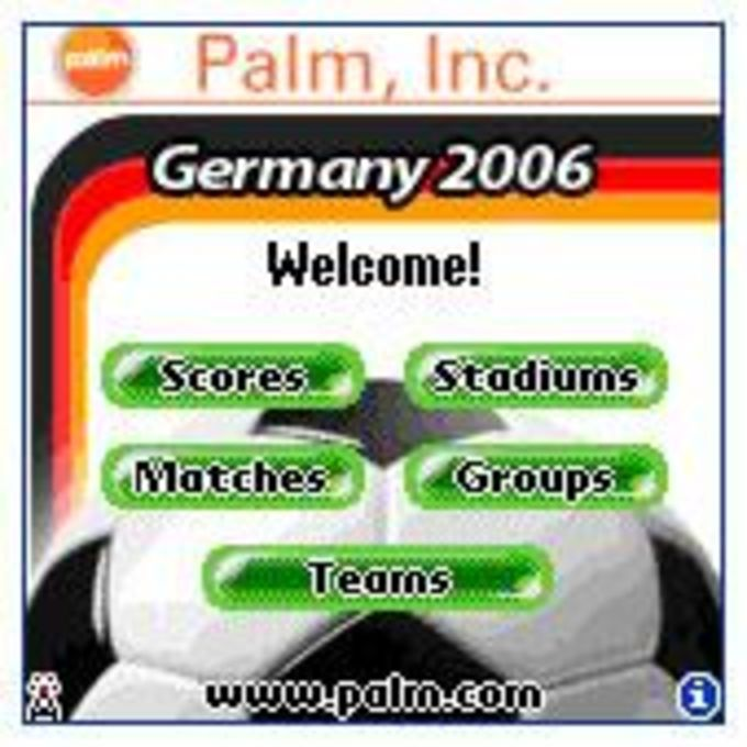 WCup 2006