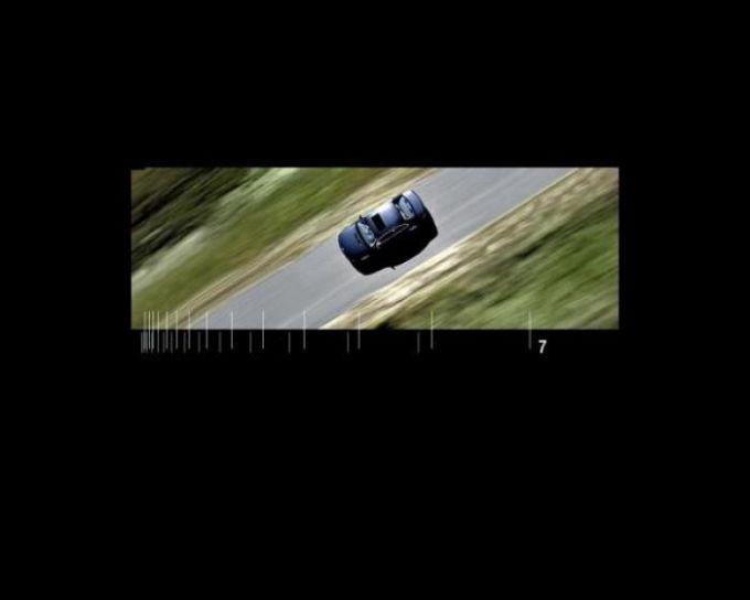 BMW 7 Sedane