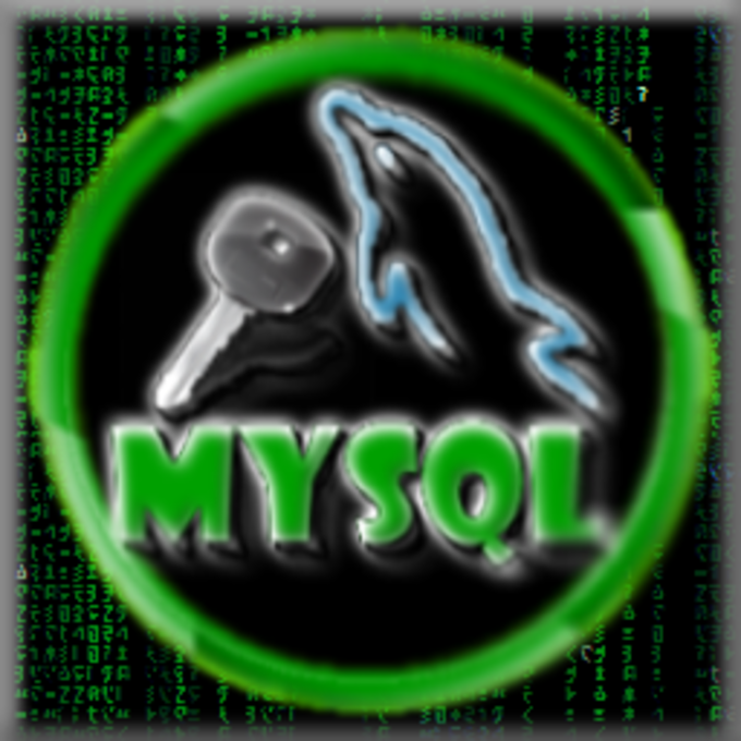 Remote MySQL Password Finder