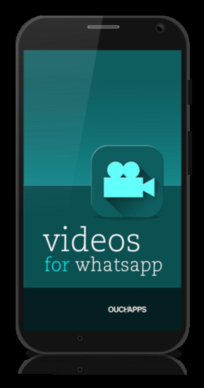 Videos para Whatsapp