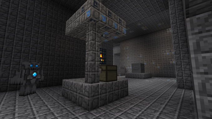 Aether II for Minecraft