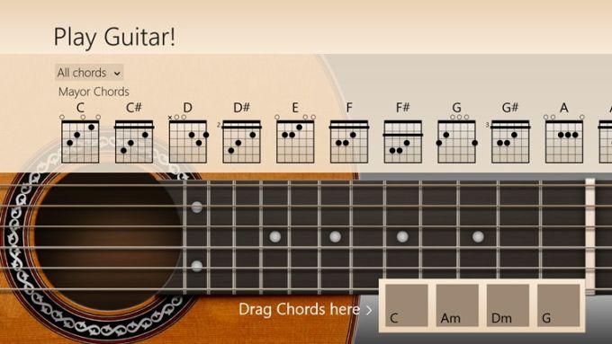 play guitar download. Black Bedroom Furniture Sets. Home Design Ideas