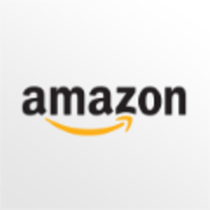 Amazon para Windows 10