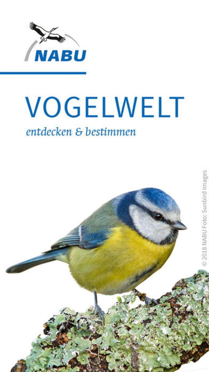 NABU Vogelwelt
