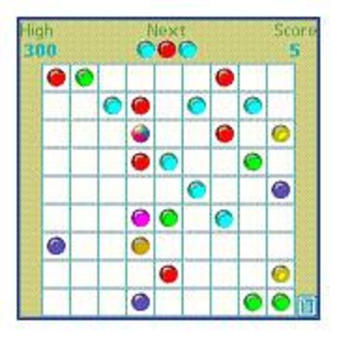 Classic Puzzle Game 5+