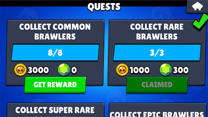 Box Simulator for Brawl Stars: Open That Box