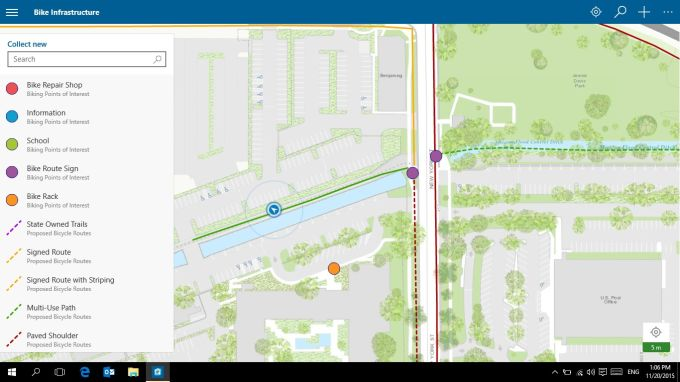 Download Arcgis Free Latest Version