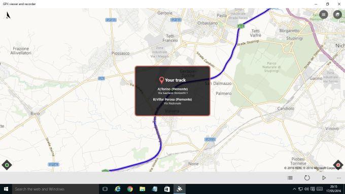 Download Travel & Navigation - Software for Windows