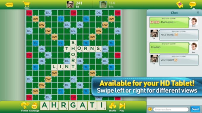 Download Scrabble Free For Android Free Latest Version,Three Way Switch Wiring With Dimmer