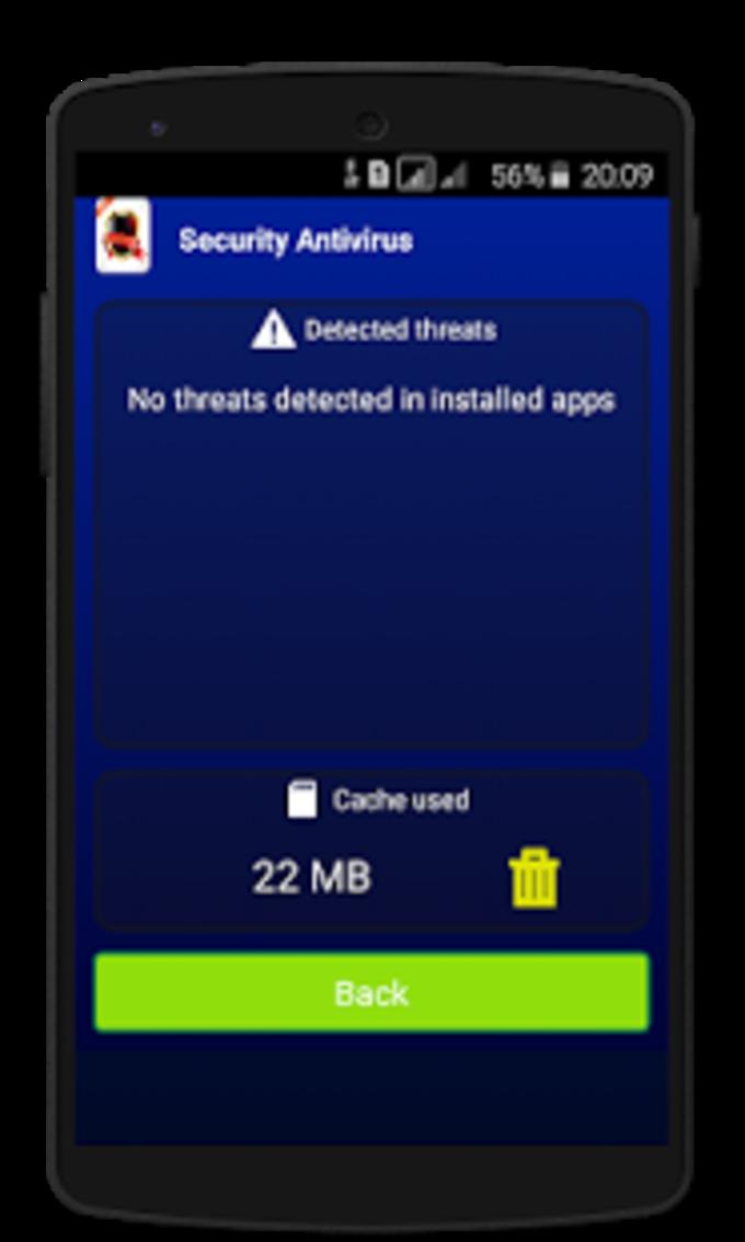Virus Removal and Anti Malware