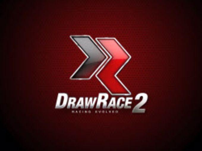 DrawRace 2 HD