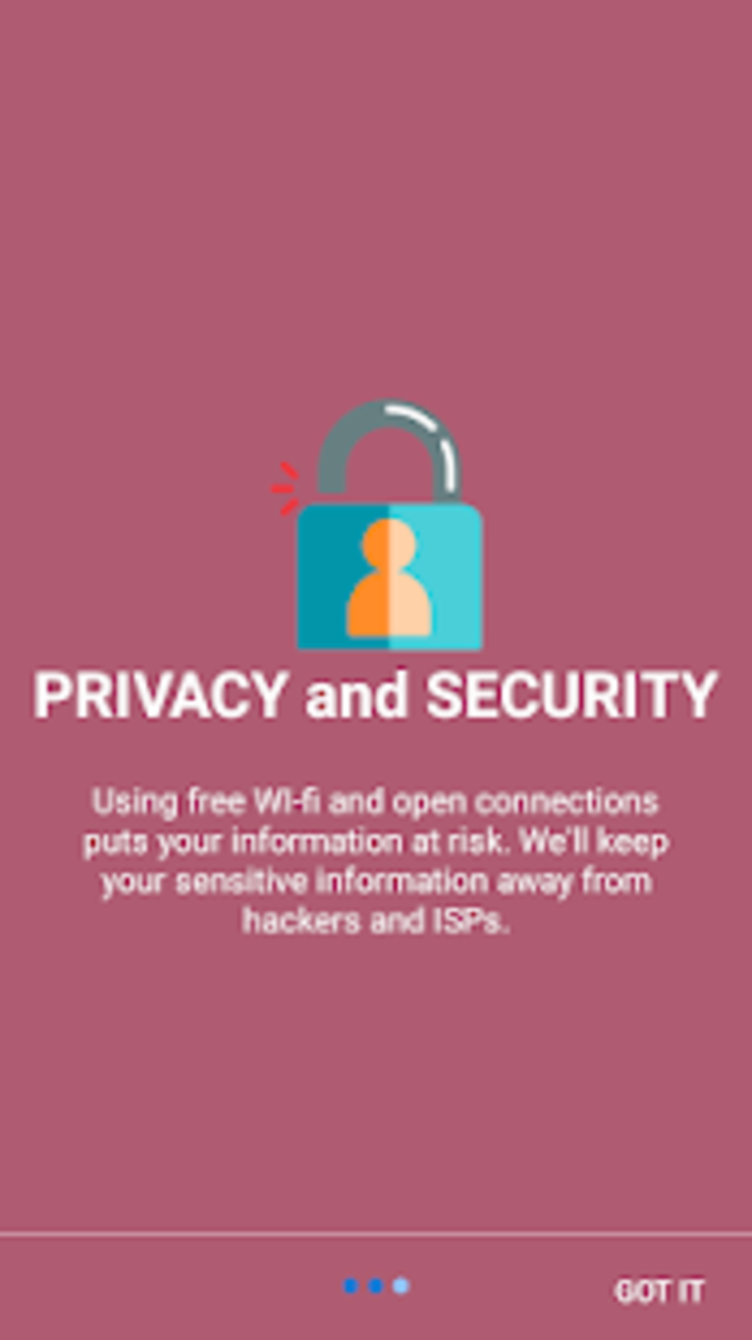 SiMontoX Latest Pro VPN Plus