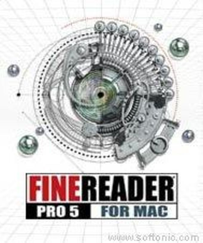Abbyy Finereader Für Mac Download
