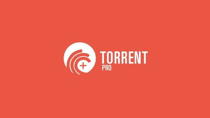 Torrent Platinum