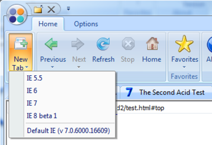 how to download internet explorer 10 for windows 7