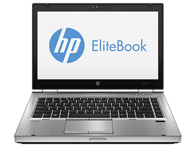 HP EliteBook 8470p Notebook PC drivers