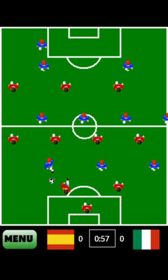 Fun World Cup 2010
