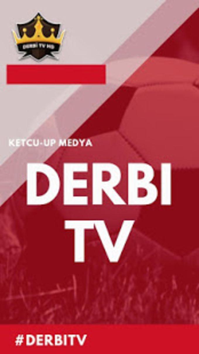 Derbi TV