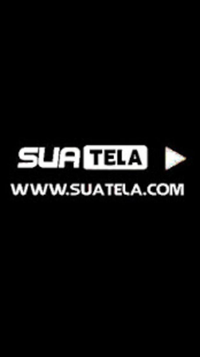 SuaTela V2 3.5 Oficial