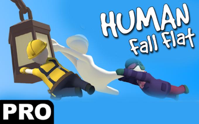 Human Fall Flats Walkthrough Tips  Cheats