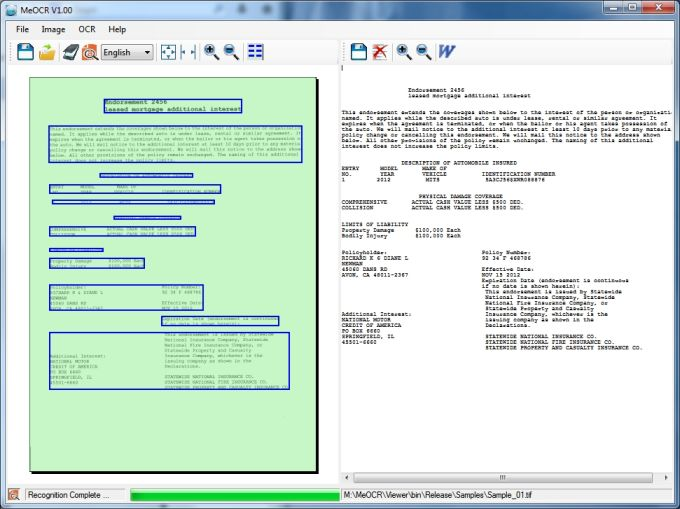 jpeg to word converter software free download