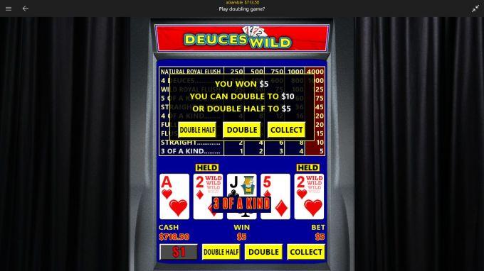 All Mobile Casino