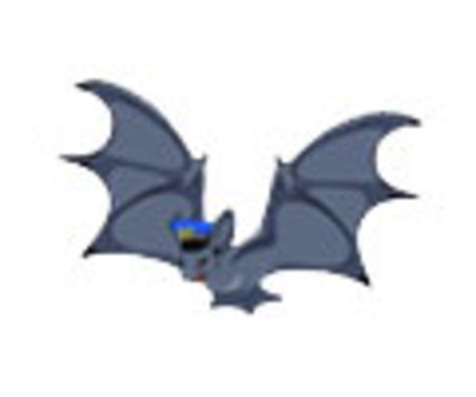 International Pack für The Bat!