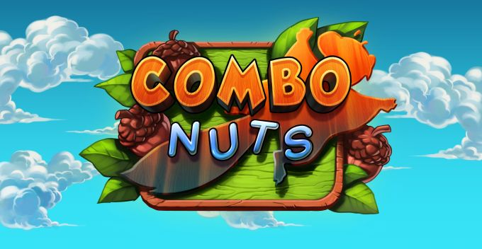 Combo Nuts