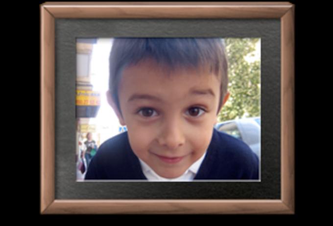Picture Framer