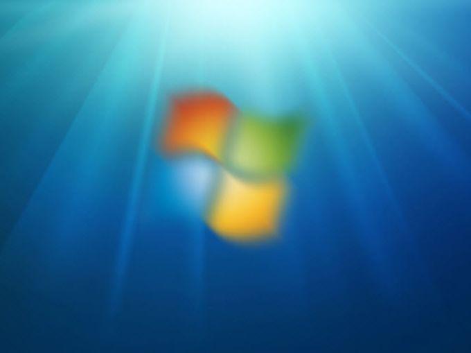 Windows 7 Screensavers