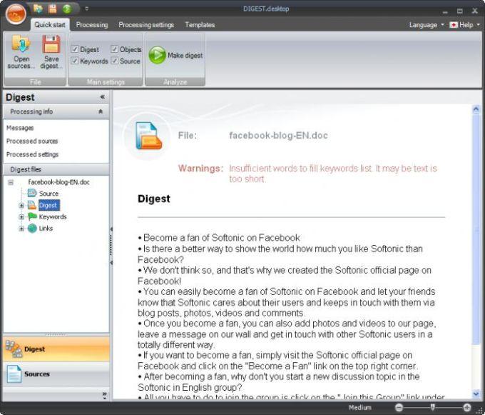 DIGEST.desktop