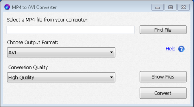 How to <b>Convert</b> MKV files to <b>MP</b><b>4</b> files with <b>VLC</b>