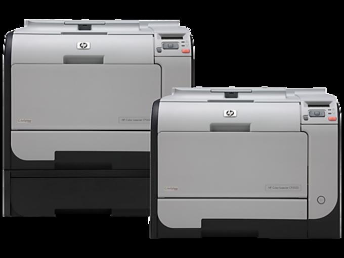 Download HP LaserJet 1000 Setup Links