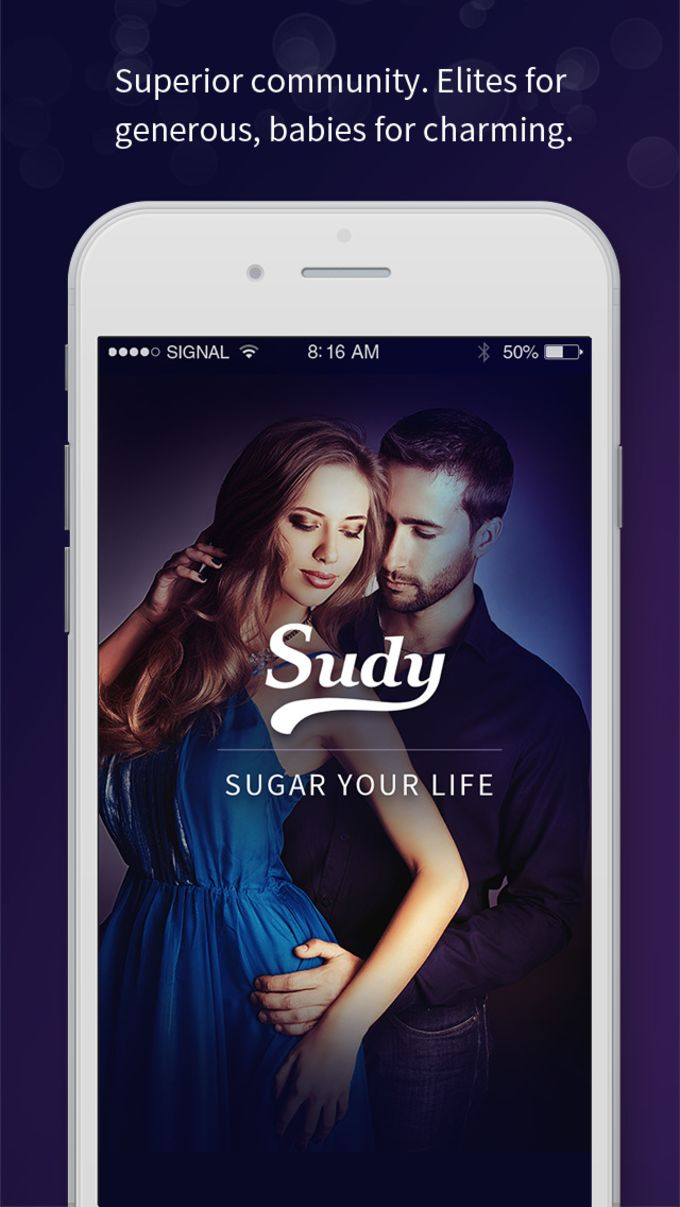 Sudy-#1 Sugar Daddy Club to Date and Meet Luxury,Rich,Successful,Elite,Beautiful,Sexy,Pretty Single
