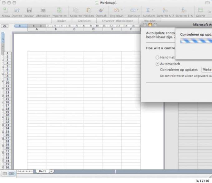 how to download office for mac 2008
