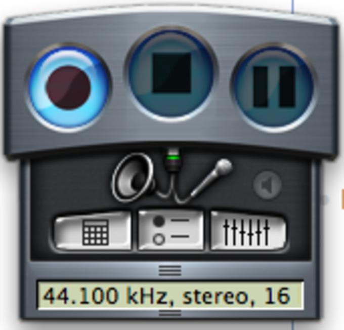 WireTap Pro