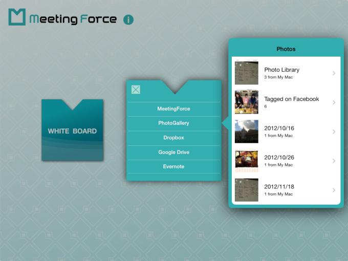 MeetingForce