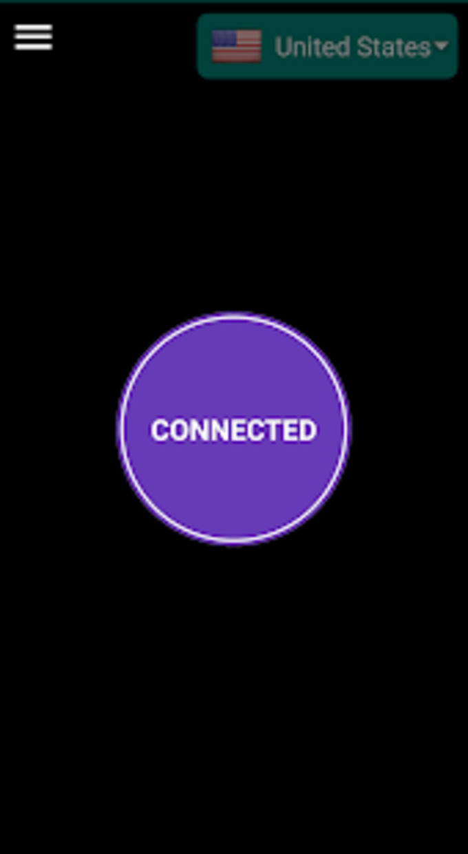 Quick VPN - Unlimited VPN Proxy  Wifi Security