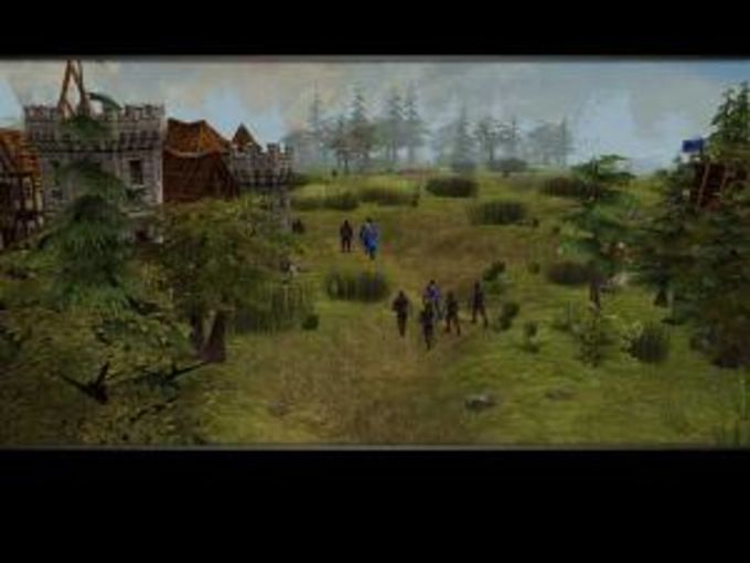 Die Siedler: Das Erbe der Könige