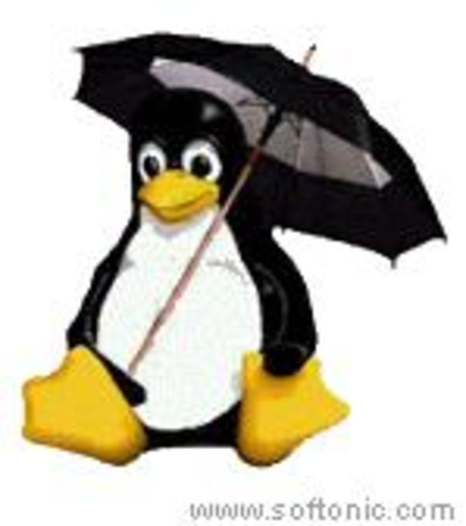 Crash Recovery Kit for Linux