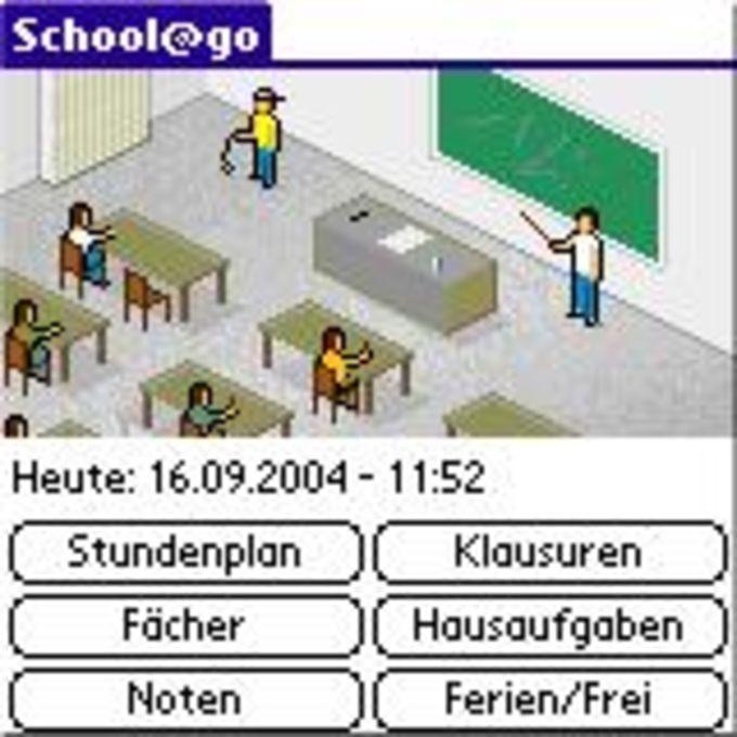 School@go