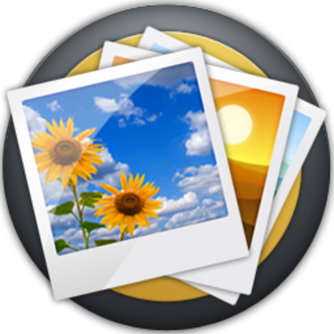 Ashampoo Photo Optimizer